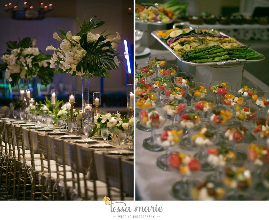 386_cloister_wedding_sea_island_luxury_wedding_photography