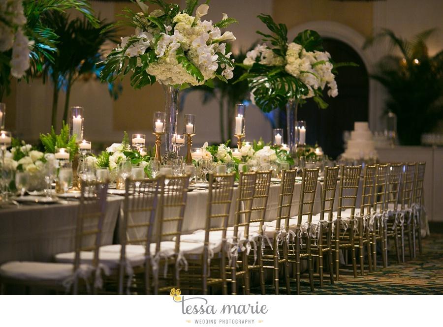 390_cloister_wedding_sea_island_luxury_wedding_photography