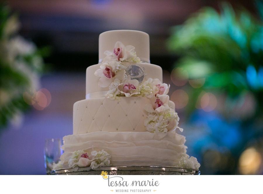 394_cloister_wedding_sea_island_luxury_wedding_photography