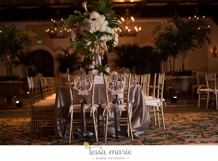 3_cloister_wedding_sea_island_luxury_wedding_photography