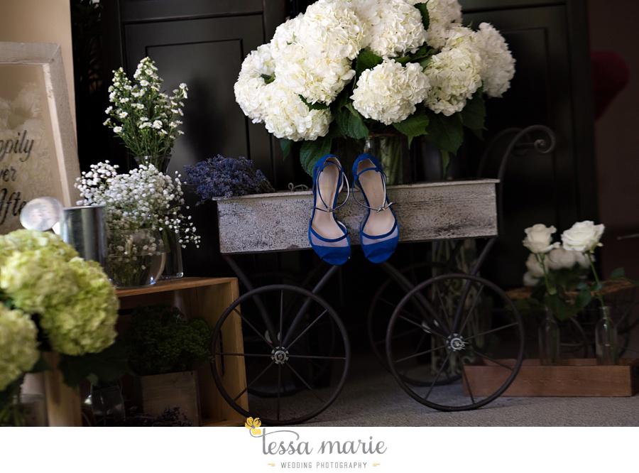 3_kennesaw_garden_wedding