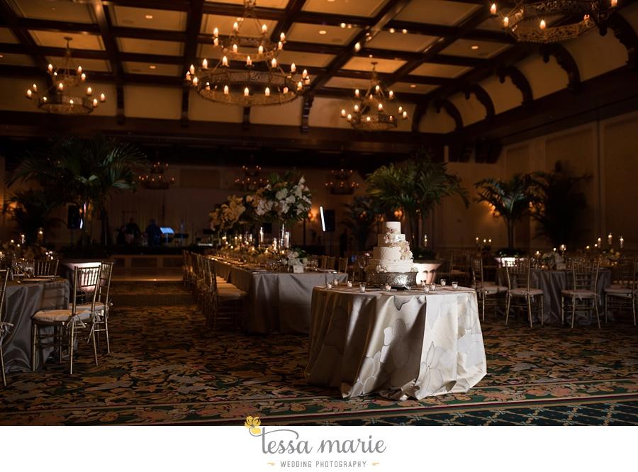 401_cloister_wedding_sea_island_luxury_wedding_photography