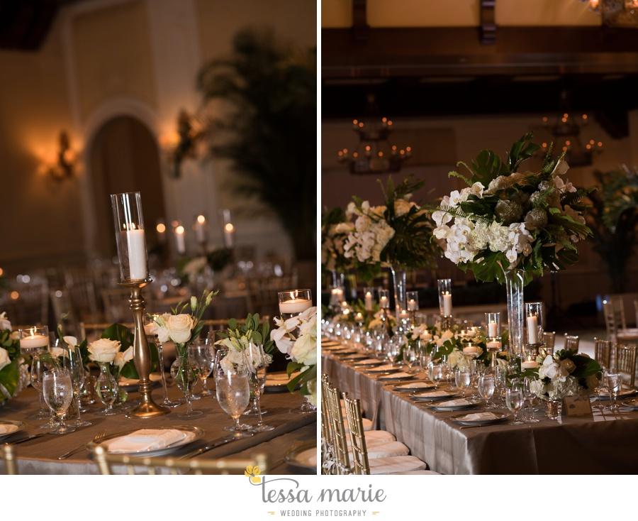 416_cloister_wedding_sea_island_luxury_wedding_photography