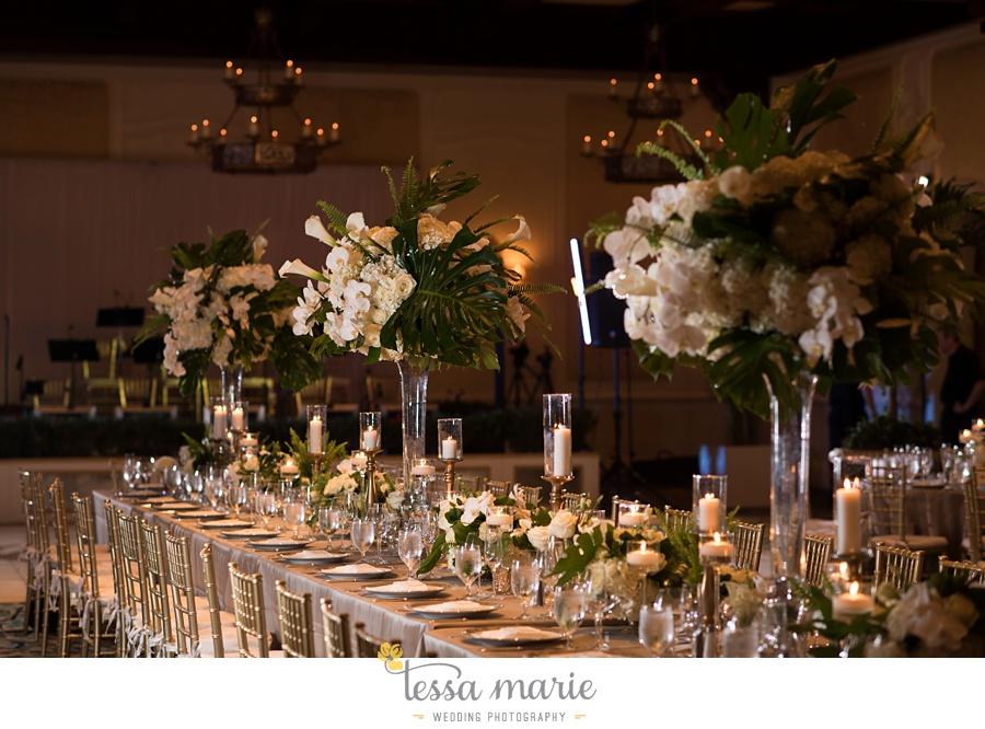 422_cloister_wedding_sea_island_luxury_wedding_photography