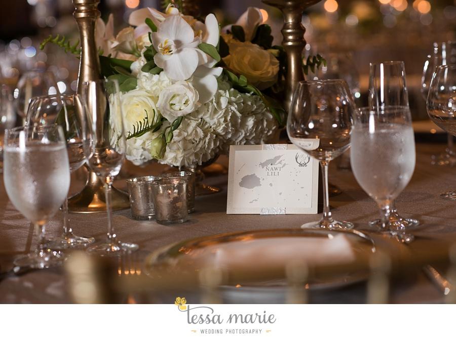 424_cloister_wedding_sea_island_luxury_wedding_photography