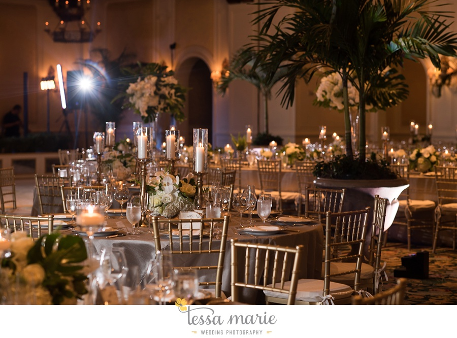 428_cloister_wedding_sea_island_luxury_wedding_photography