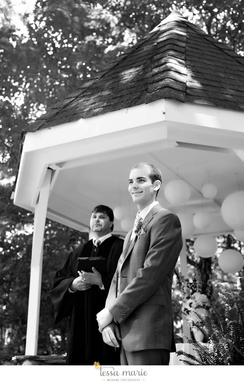 42_kennesaw_garden_wedding