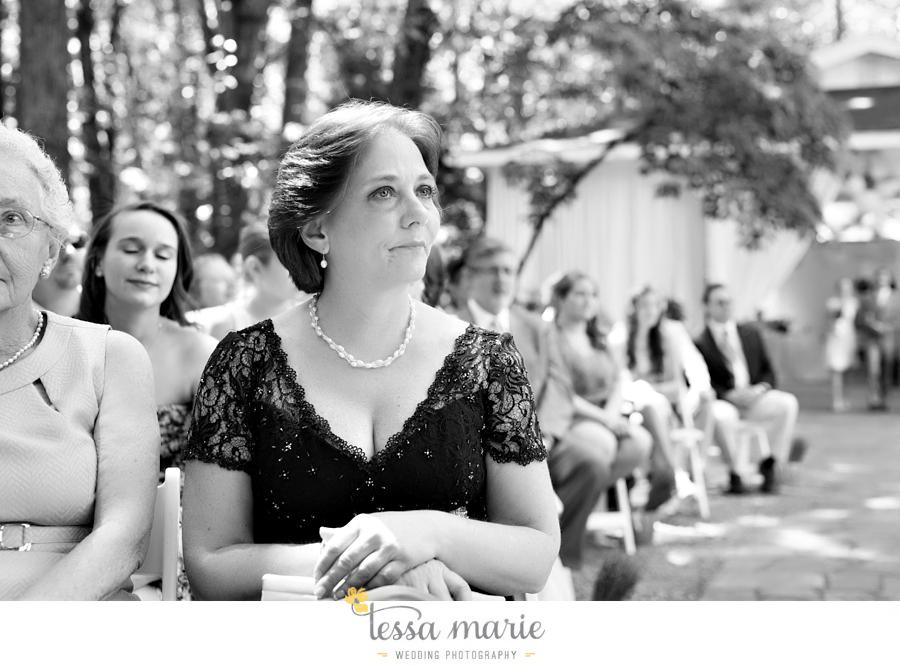 43_kennesaw_garden_wedding
