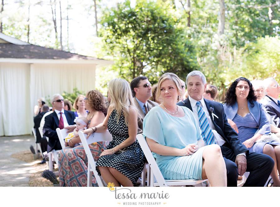 44_kennesaw_garden_wedding