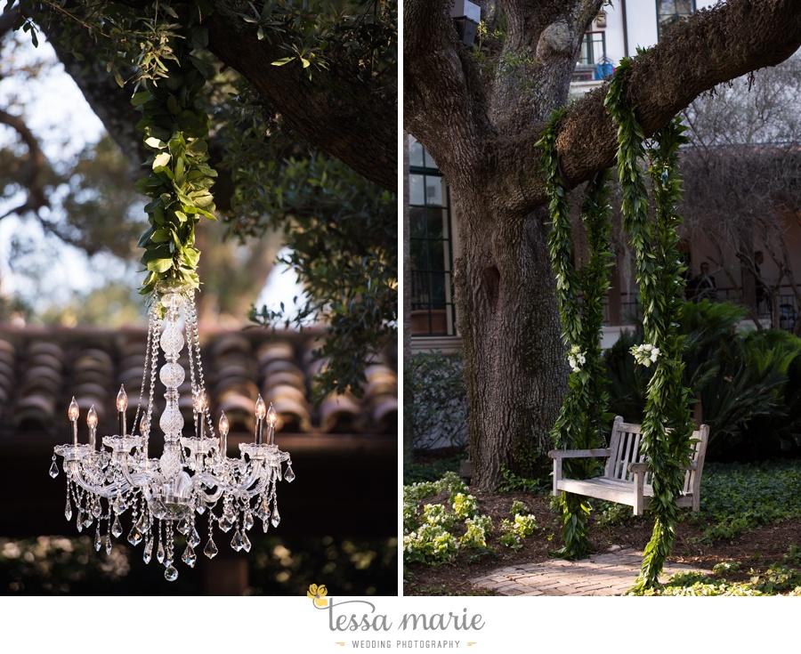 46_cloister_wedding_sea_island_luxury_wedding_photography