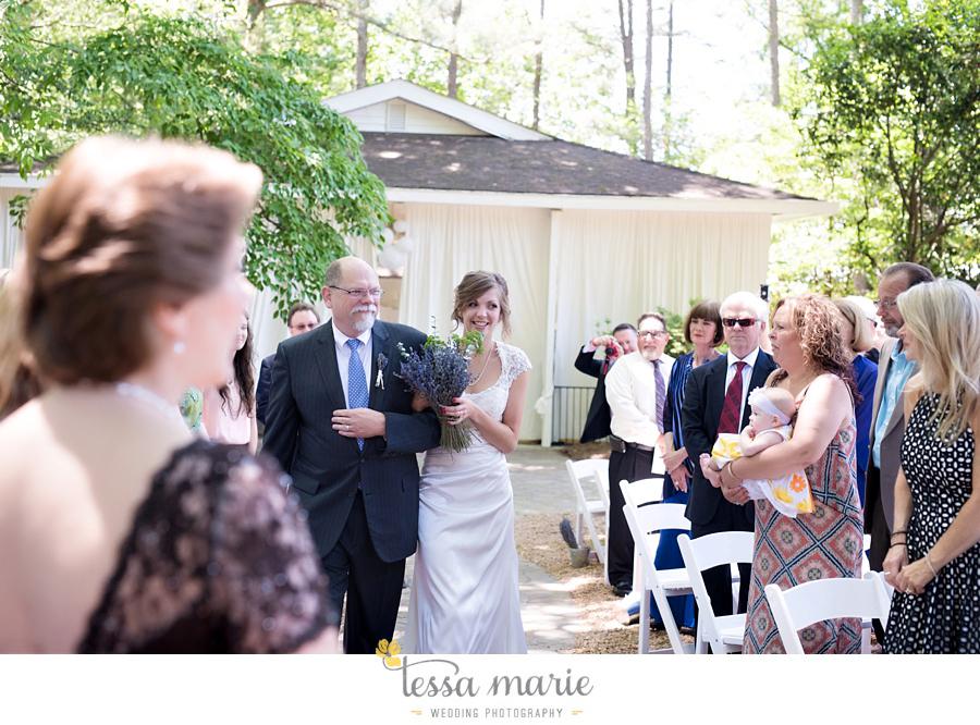 46_kennesaw_garden_wedding
