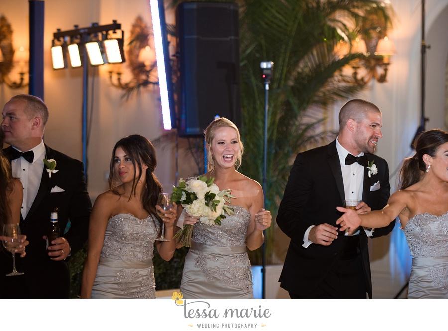 472_cloister_wedding_sea_island_luxury_wedding_photography