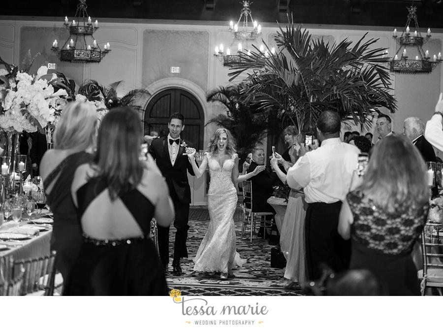 478_cloister_wedding_sea_island_luxury_wedding_photography