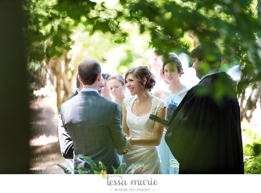 47_kennesaw_garden_wedding