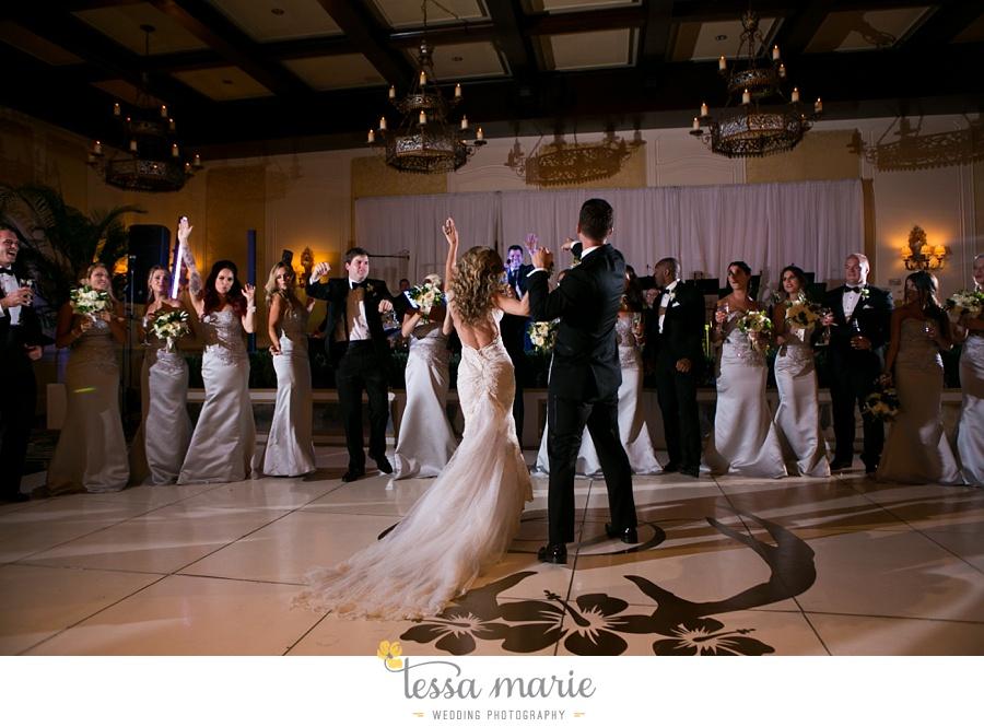 482_cloister_wedding_sea_island_luxury_wedding_photography