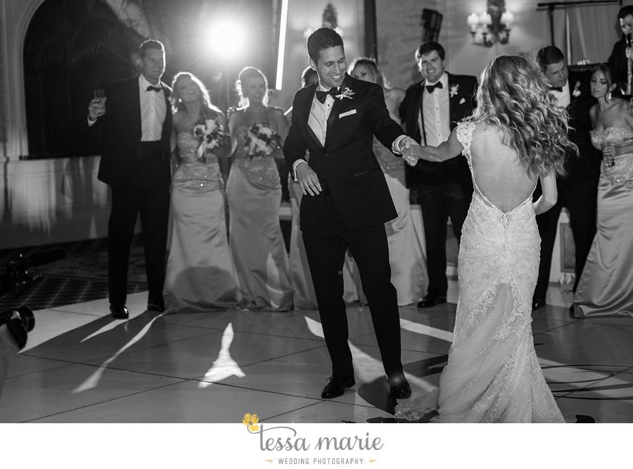 493_cloister_wedding_sea_island_luxury_wedding_photography