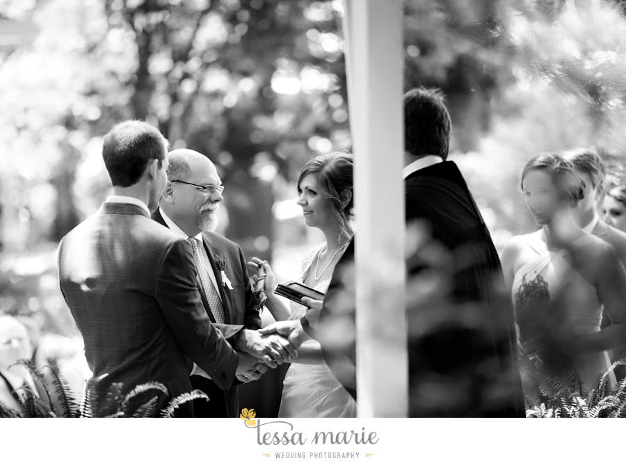 49_kennesaw_garden_wedding
