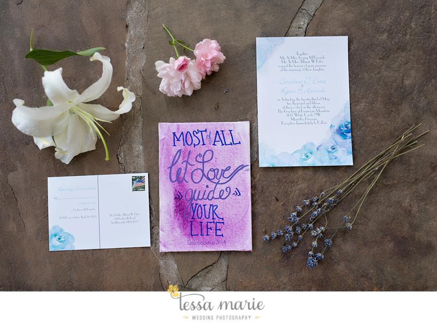 4_kennesaw_garden_wedding