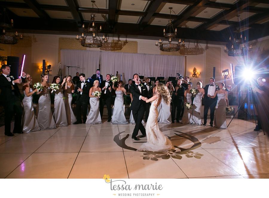 505_cloister_wedding_sea_island_luxury_wedding_photography
