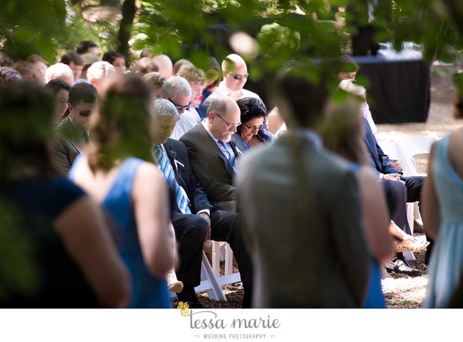 50_kennesaw_garden_wedding