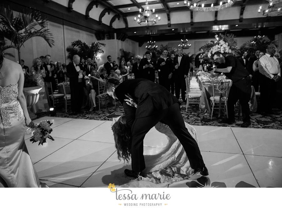 517_cloister_wedding_sea_island_luxury_wedding_photography