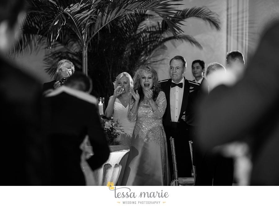 518_cloister_wedding_sea_island_luxury_wedding_photography
