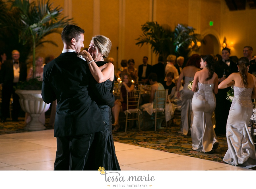 521_cloister_wedding_sea_island_luxury_wedding_photography