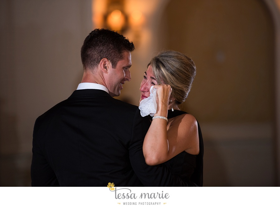 527_cloister_wedding_sea_island_luxury_wedding_photography