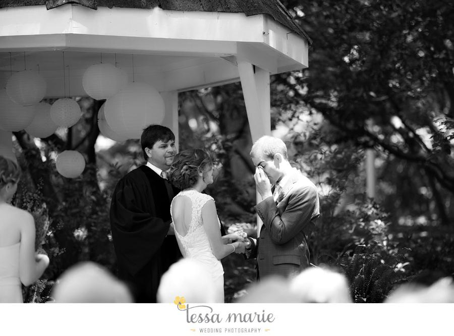 52_kennesaw_garden_wedding