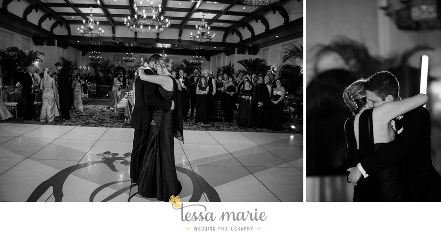 534_cloister_wedding_sea_island_luxury_wedding_photography