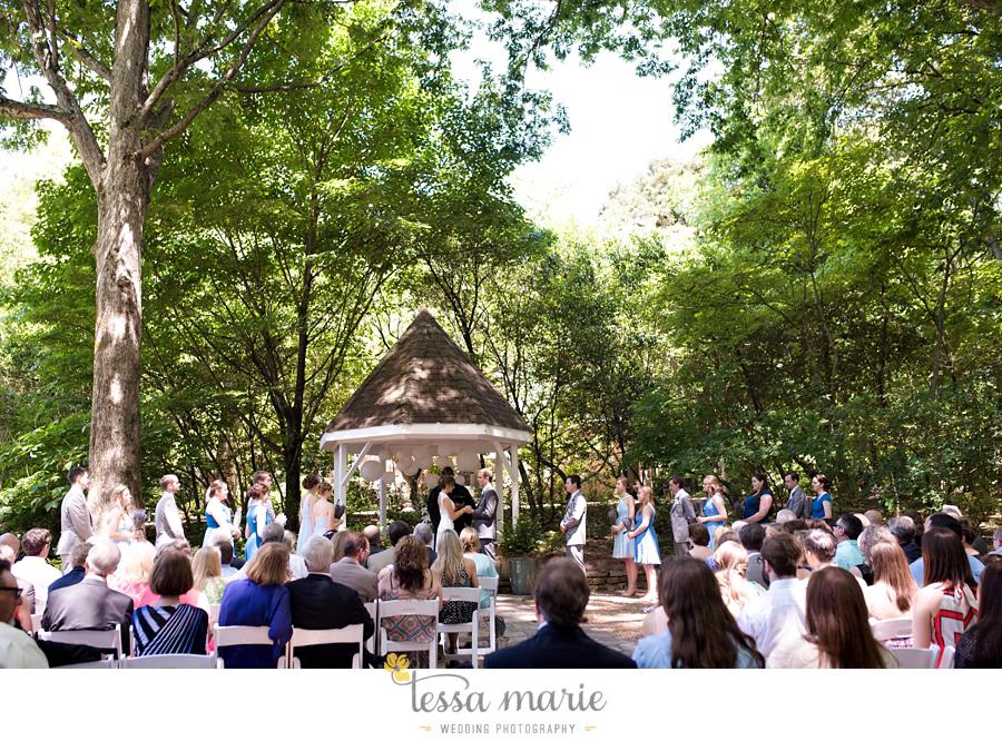 53_kennesaw_garden_wedding