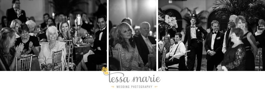 547_cloister_wedding_sea_island_luxury_wedding_photography