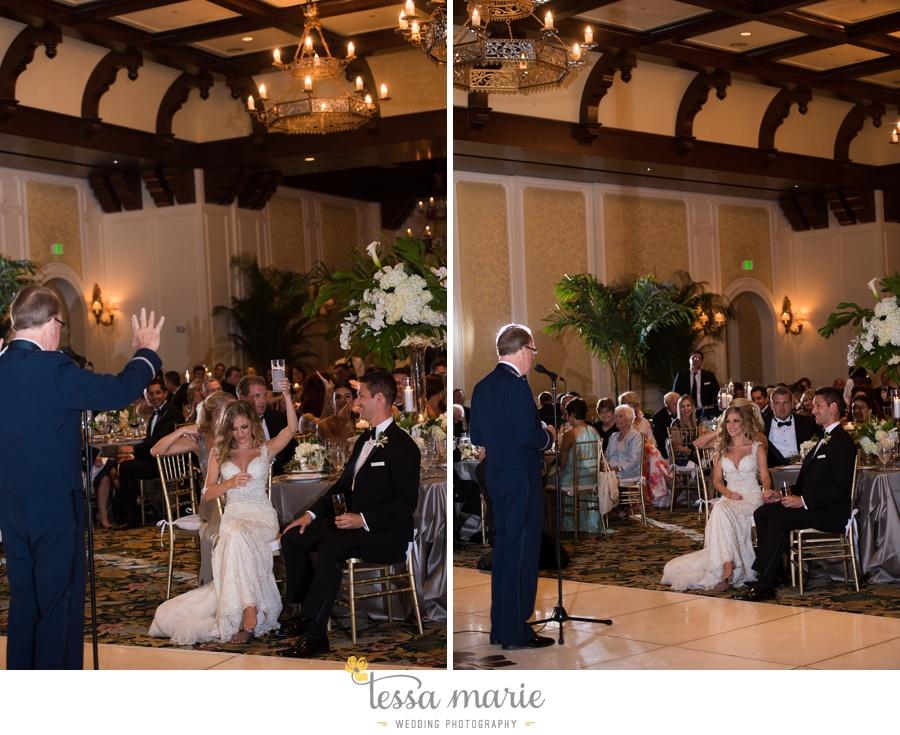 551_cloister_wedding_sea_island_luxury_wedding_photography