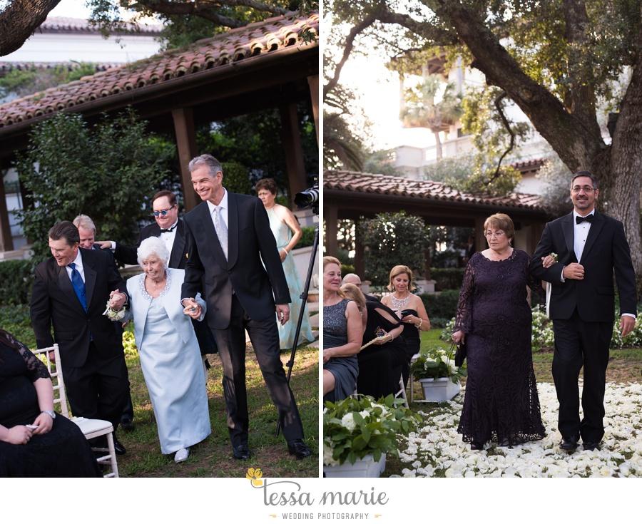 55_cloister_wedding_sea_island_luxury_wedding_photography
