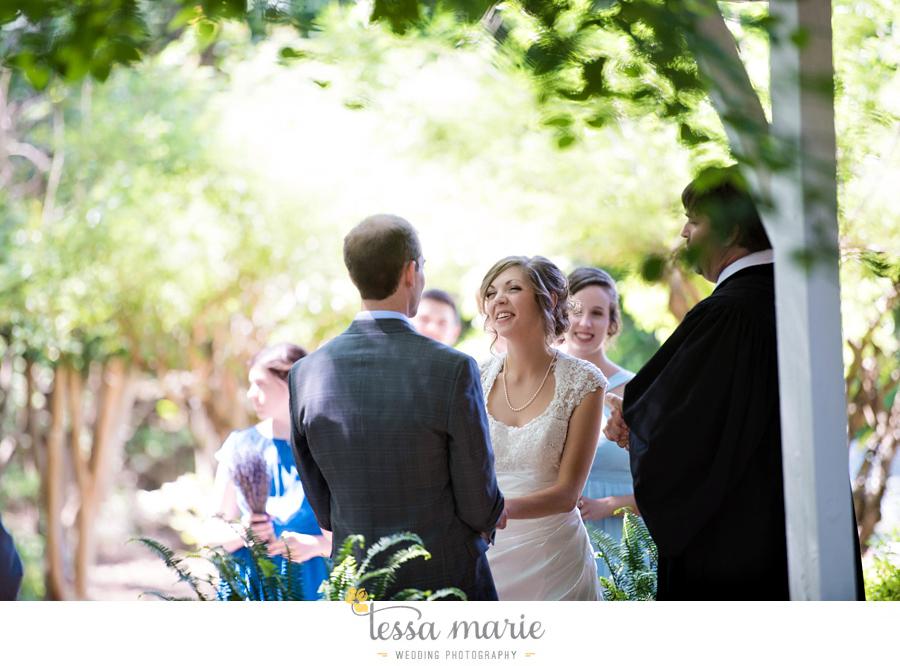 55_kennesaw_garden_wedding