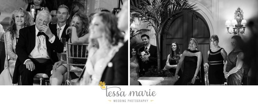 564_cloister_wedding_sea_island_luxury_wedding_photography