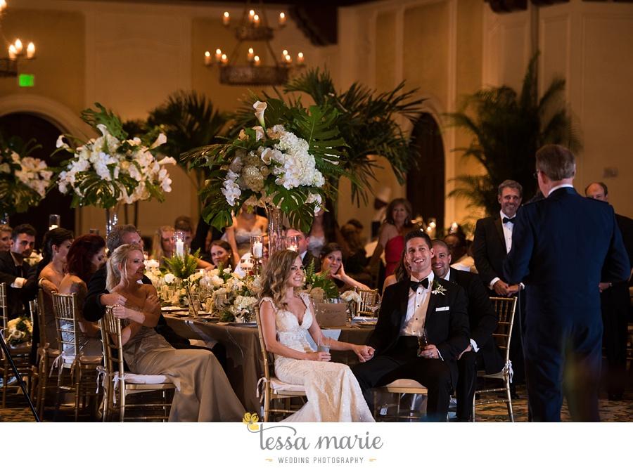 570_cloister_wedding_sea_island_luxury_wedding_photography