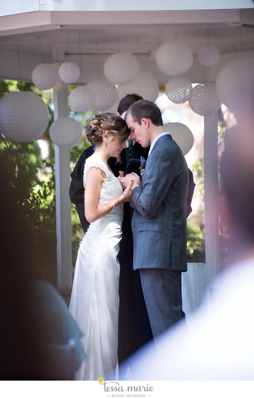 57_kennesaw_garden_wedding