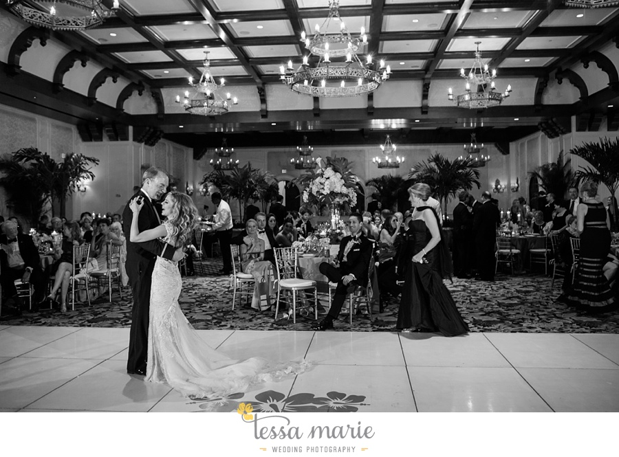 586_cloister_wedding_sea_island_luxury_wedding_photography