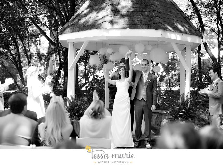 58_kennesaw_garden_wedding
