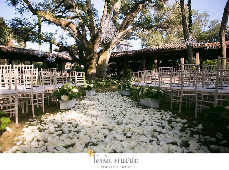 5_cloister_wedding_sea_island_luxury_wedding_photography