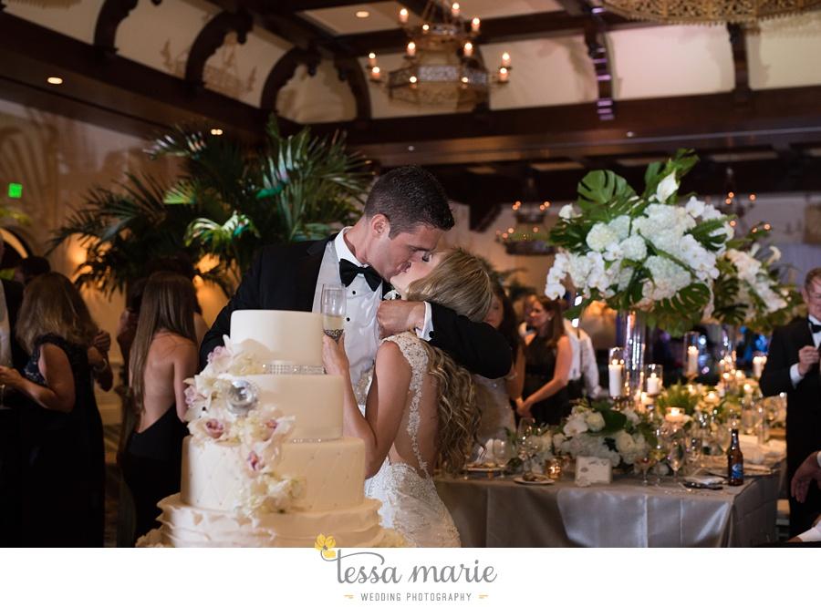 639_cloister_wedding_sea_island_luxury_wedding_photography