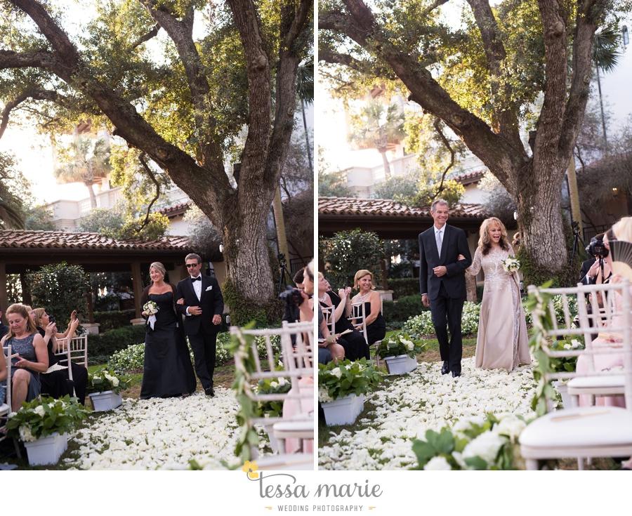 63_cloister_wedding_sea_island_luxury_wedding_photography
