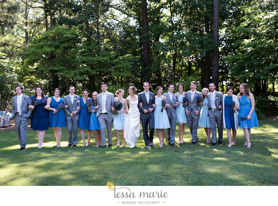 63_kennesaw_garden_wedding