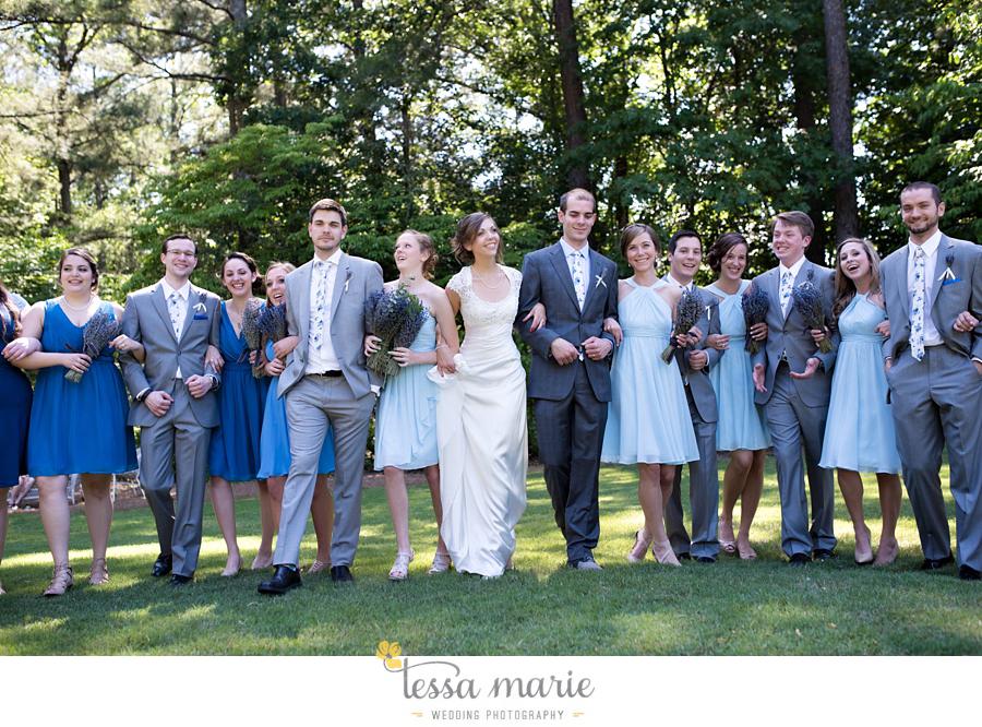64_kennesaw_garden_wedding