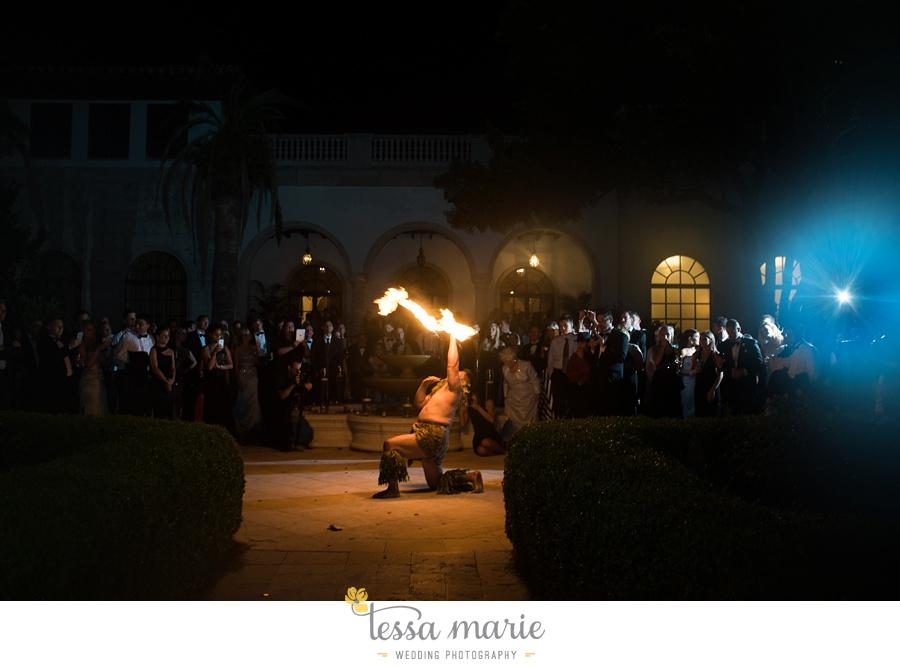 650_cloister_wedding_sea_island_luxury_wedding_photography