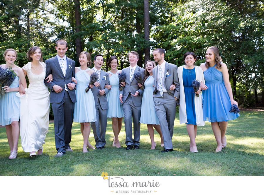 65_kennesaw_garden_wedding