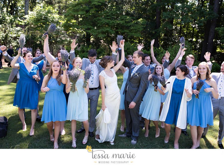 67_kennesaw_garden_wedding