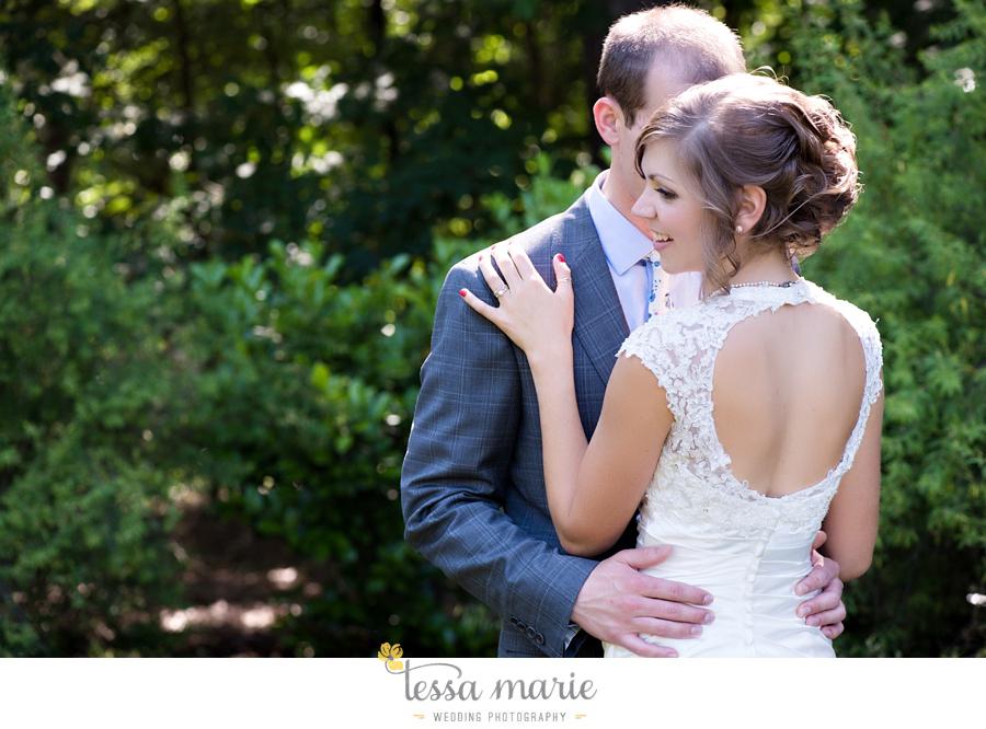 68_kennesaw_garden_wedding