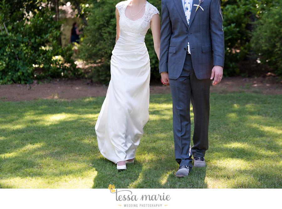 69_kennesaw_garden_wedding